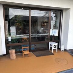 ウクレレスタジオ七里ヶ浜 横浜校 外観